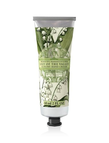 Floral Lily Of The Valley Käsivoide 60 ml