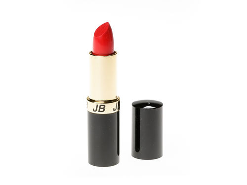 Joe Blasco Candy Rose Lip Color - huulipuna