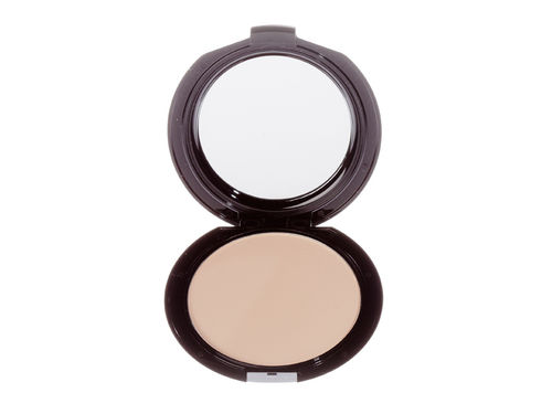 Joe Blasco Light Pressed Powder - puristepuuteri