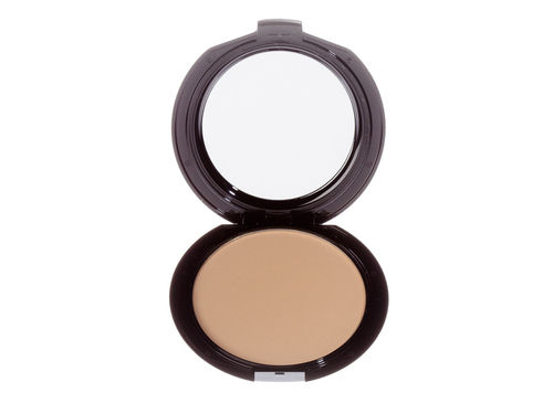 Joe Blasco Medium Pressed Powder - puristepuuteri