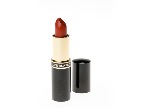 Joe Blasco Carmel Lip Color - huulipuna