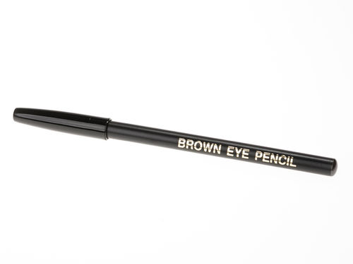 Joe Blasco Eye Pencil Brown - silmänrajauskynä