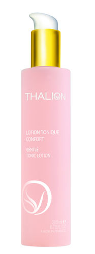 Gentle Tonic Lotion 200 ml