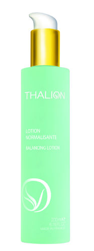 Balancing Lotion 200 ml
