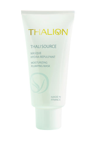 Thalion Moisturizing Plumping Mask 50 ml