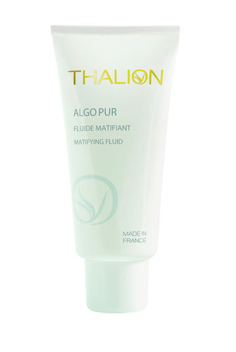Thalion Matifying Fluid 50 ml