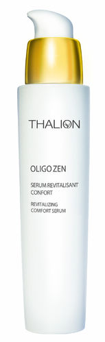 Thalion Revitalizing Comfort Serum 30 ml
