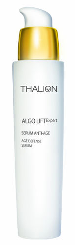 Thalion Age Defence Serum 30 ml