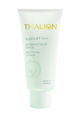 Thalion Global Beauty Flash Lift Mask 50 ml