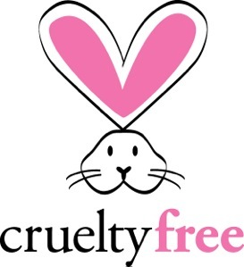 Cruelty-Free-Leaping-Bunny